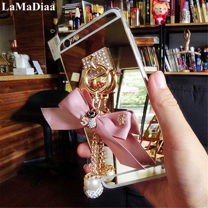 For-LG-G3-G4-G5-V10-V20-Luxury-Girls-Crystal-Diamond-Rhinestone-Bow-Bowknot-Mirror-Soft.jpg_640x640 (2)