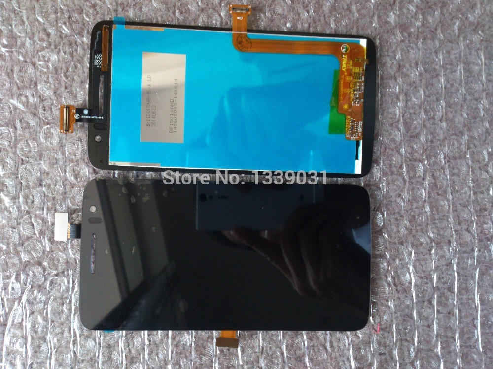 5pcs/lot Free Shipping 100% NEW Original for TCL Y900 LCD screen + Touch panel For TCL Y900 lcd display 100% tested 5pcs lot free shipping 100% new original for tcl y900 lcd screen touch panel for tcl y900 lcd display 100% tested