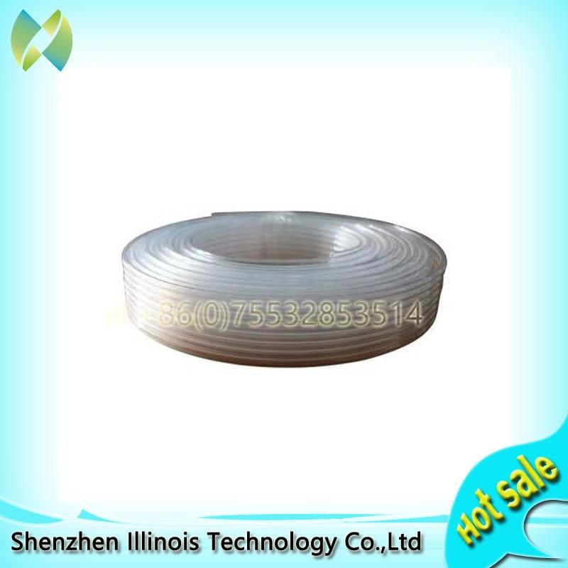 8 жол Сия шөгіндісі ECO еріткіші 2.6 мм х - Кеңсе электроника - фото 1