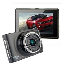 Car DVR Camera Mini Dash Driving Recorder HD 1080p Video Parking Cam Sensor Night Vision