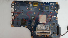 for Toshiba Satellite L500D L550D laptop motherboard DDR2 NSWAE LA-5331P K000084360 Free Shipping 100% test ok for toshiba satellite m300 m305 laptop motherboard gl960 ddr2 free shipping 100
