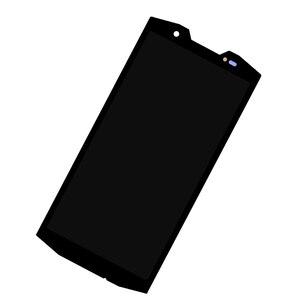 Image 3 - 5.99 אינץ עבור DOOGEE S80 LCD תצוגה + מסך מגע Digitizer עצרת 100% מקורי LCD + מגע Digitizer עבור S80 לייט + כלים