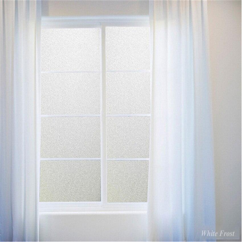 Decorative Window Clings
