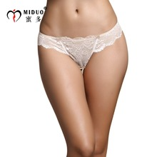 Free shipping Miduo Sexy Cotton Briefs Womens Underwear Lingerie For Women Ladies Panties Seamless Underpants12316#T