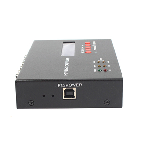 Image 4 - Ezcap283S 1080p HD video Game capture Recorder Box for XBOX One/360 PS3 #75629