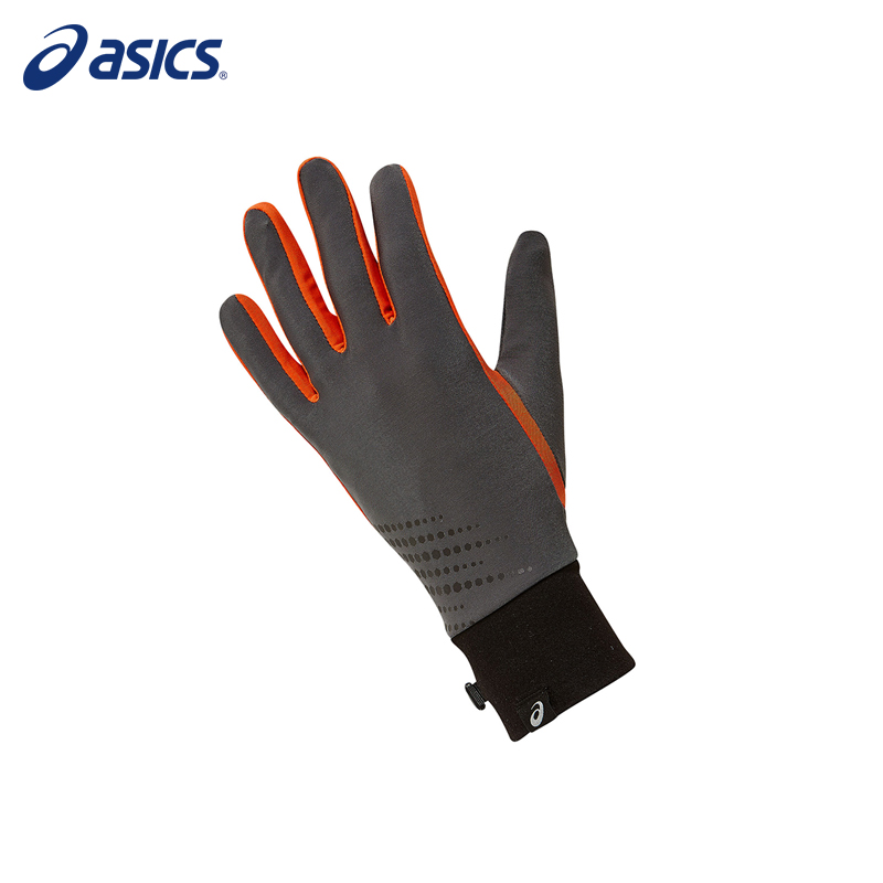Gloves ASICS 134927-0779 sports accessories unisex available from 10 11 asics gloves 134927 0779