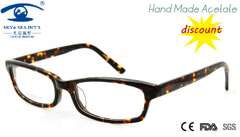 2015 cheap frame china eyeglasses women prescription eyewear fashion designer optical frame vintage eyeglasseschina