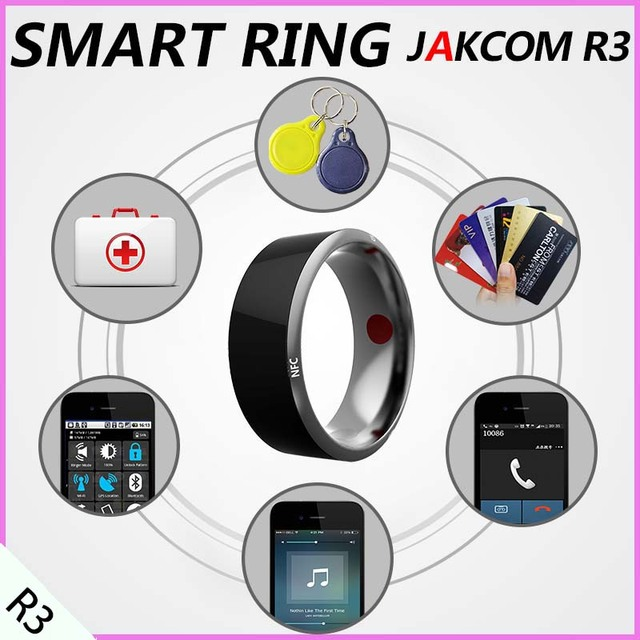 Jakcom Smart Ring R3 Hot Sale In Activity Trackers As Child Tracker Bicycle Tracker Anti Lost Key