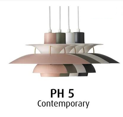 Free shipping whole sale designer lighting european replica ph5 free shipping whole sale designer lighting european replica ph5 louis poulsen pendant lamp aloadofball Choice Image