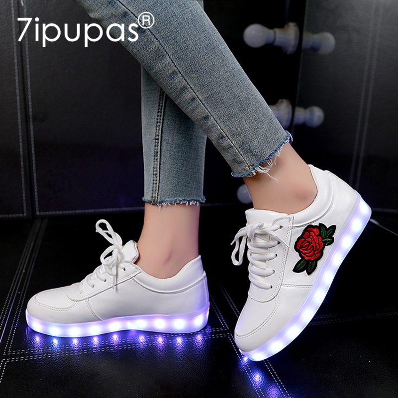 led sneakers|kids trainers|led shoes