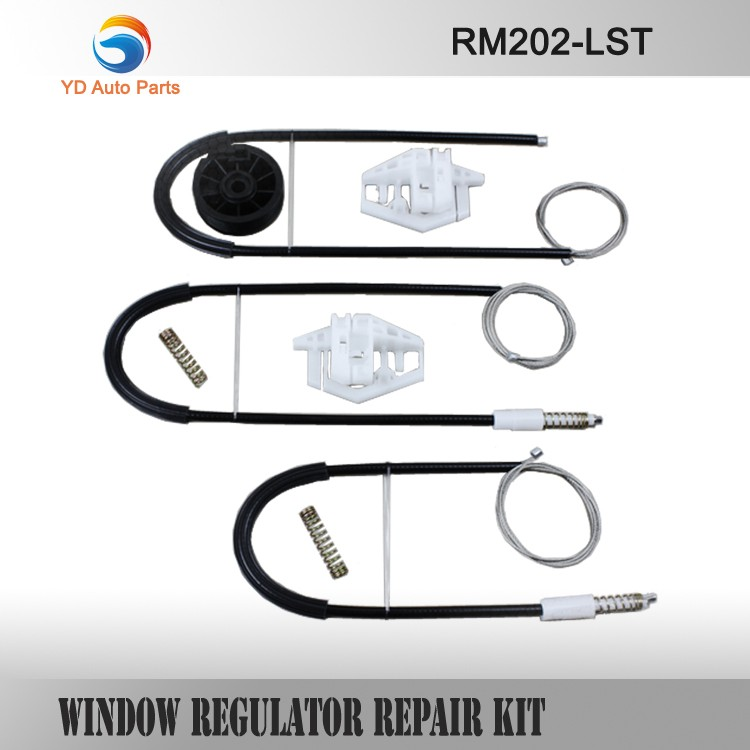 RM202-LST