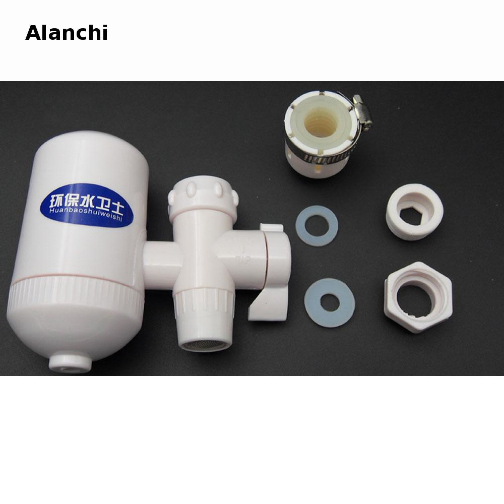 Best price water purifier For Tap Faucet ,water filter alkaline ...