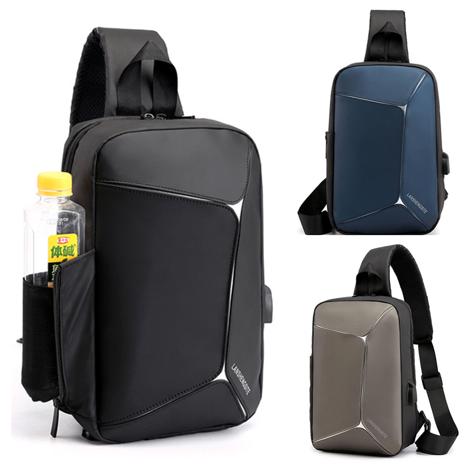 d9891c1351f0 top 10 single strapped tote for school brands and get free shipping ...