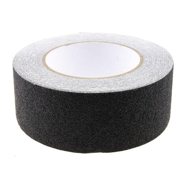 10 M impermeabile Bagno camera asilo ceramica per pavimenti antiscivolo nastro A