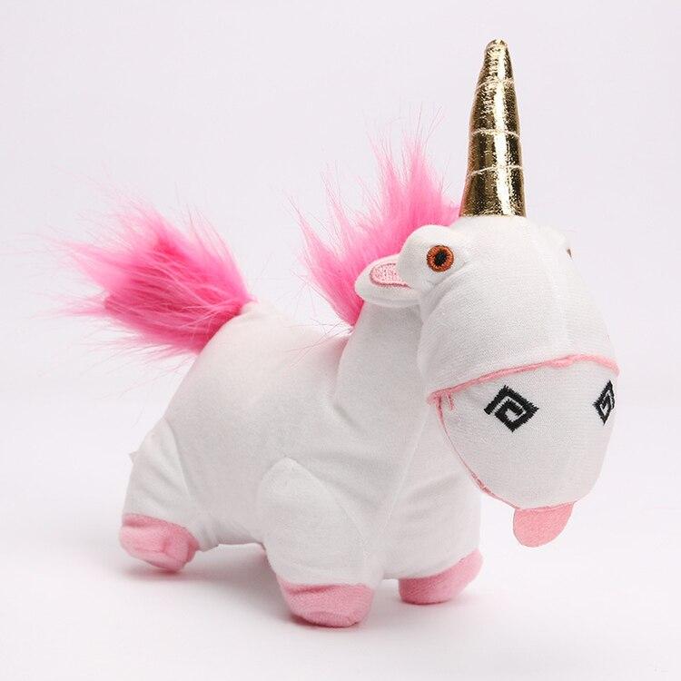 Единорог животное лошадь мягкие плюшевые игрушки животных куклы