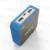 Alta calidad real del banco de potencia 8400 mah cargador de batería de reserva de emergencia powerbank 8400 mah para iphone samsung todos los teléfonos móviles