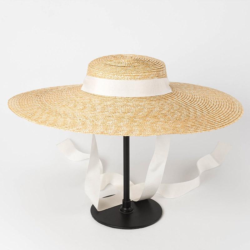 15cm-white-2