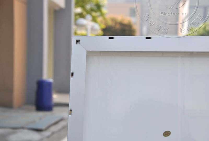 150W Panel Solar de 12V 3 uds portátil cargador de controlador de carga Solar 12 v/24 v 30A PV Cable MarineYahct barco caravana coche Camping