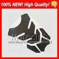 Carbon Fiber Tank sticker For HONDA CBR600RR 05-06 CBR600 RR F5 CBR 600RR CBR 600 RR 05 06 2005 2006 2E258 Tank Pad Sticker