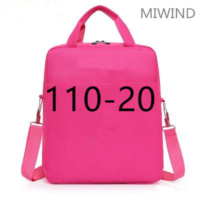 110 28 colours mini shoulder bag female tide casual PU small backpack fashion woven student 110