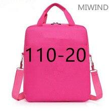 110 28 цвета мини сумка женщины прилива вскользь PU небольшой рюкзак моды сплетенные студент 110 28 цвета