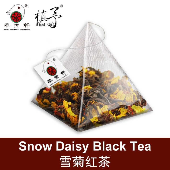 чаи для похудения эффективные эхо