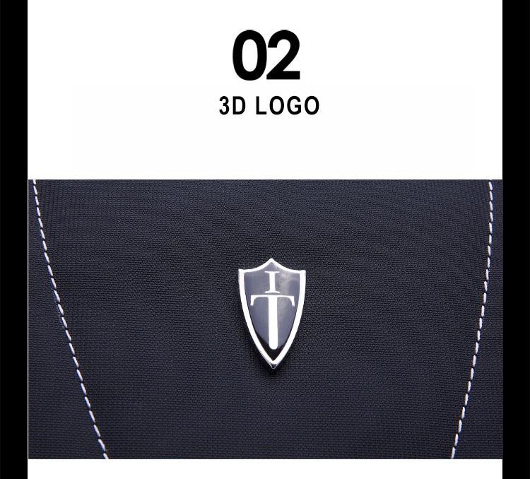 _06 3D LOGO