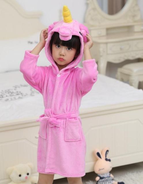 pink Baby girl pajamas 5c64f352389af