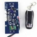 Gyrosocope/Sensor Plug Pad com Controle Remoto para Duas rodas auto balanceamento de Scooter Peças Hoverboard universal 6.5/8/10 polegadas modelo