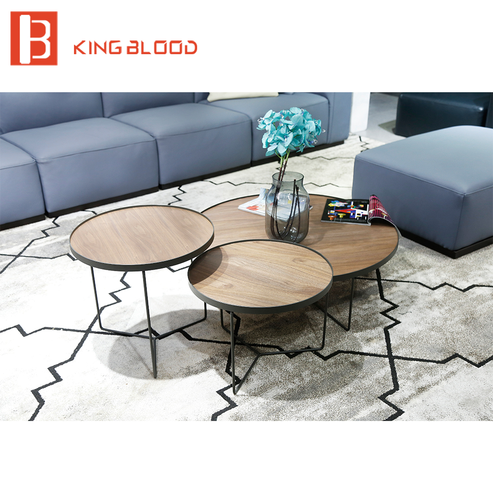 living room furniture side modern coffee table
