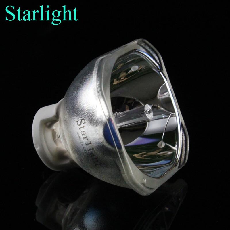 ELPLP78 compatible lamp 1