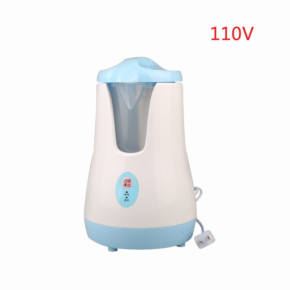 110V 35W household disinfectant function meter, sodium chloride disinfectant for disinfection of food, one year warranty110V 35W household disinfectant function meter, sodium chloride disinfectant for disinfection of food, one year warranty
