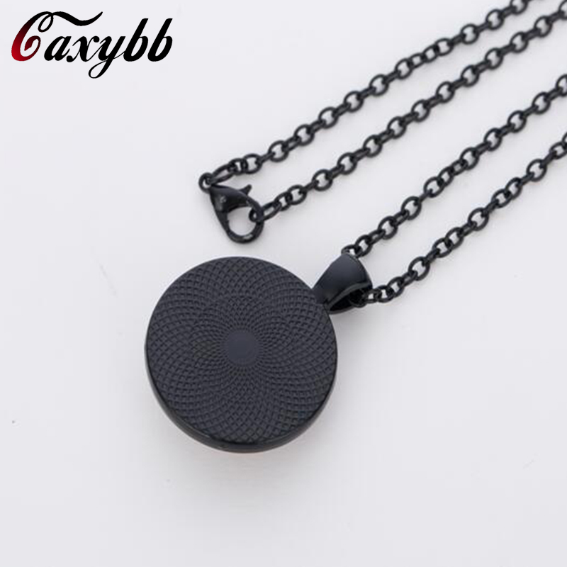 Alibaba aliexpress alibaba aliexpress awen symbol glass women necklace druid protection amulet flowing spirit poem bard pendant mozeypictures Gallery