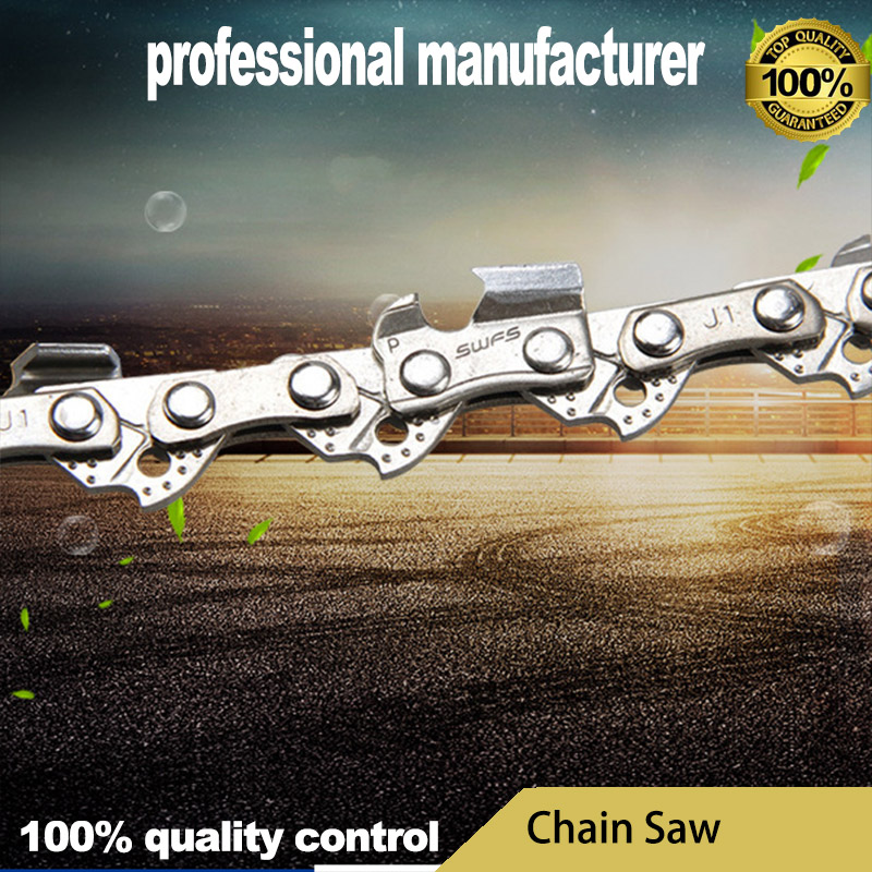цена на SWFS chain saw electrical tool saw chain saw for electrical saw at good price and fast delivery