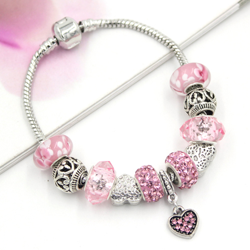 jewellery bracelet preview updates day charms valentines pandora with updated collection unseen previously valentine s