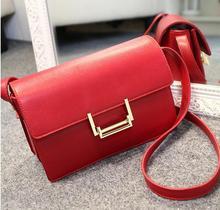JONON Luxury Handbags Women Bags Designer Bolsos Mujer sac a main Woman Bags Crossbody Bag For Women Shoulder Bag Golden Buckle