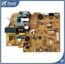 95% new Original for Mitsubishi air conditioning Computer board RYD505A012 circuit board