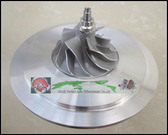 Free Ship Turbo Cartridge CHRA Core For Ford RANGER 04- NGD3.0 NGD 3.0L GT25S 754743-5001S 754743-0001 754743 79526 Turbocharger free ship turbo gt25s 754743 5001s 754743 0001 754743 79526 turbocharger for ford ranger 2004 ngd3 0 ngd 3 0l tdi 3 0tdi 162hp