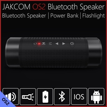 JAKCOM OS2 Smart Outdoor Speaker Hot sale in Satellite TV Receiver like cheap air max Duo Satellite V7 Freesat Hd