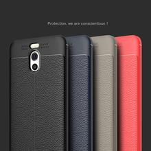 Axbety For Meizu M6 Note M5s 5s Case Luxury Ultra Slim Cover For Meizu M5 Note M 6 Note Soft Silicone Shockproof Phone Cases(China)