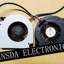 Cooler Kdb04112hb-G203 Cooling-Fan Delta 1PCS FOR 12V 6CM Mute Blower Projector BB12