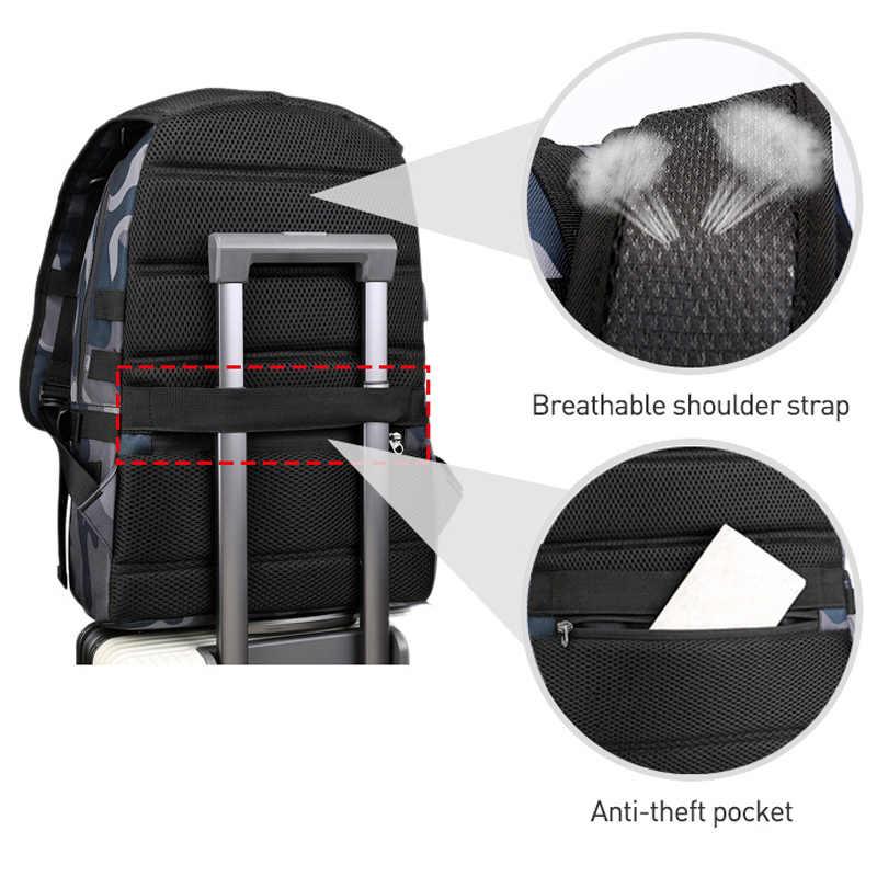 USB сумка для прогулок на свежем воздухе, походов Пеший Туризм рюкзак спортивные тактический Molle рюкзаки дорожные сумки небольшой рюкзак военной расцветки формы Для мужчин Для женщин ТАС XA19G