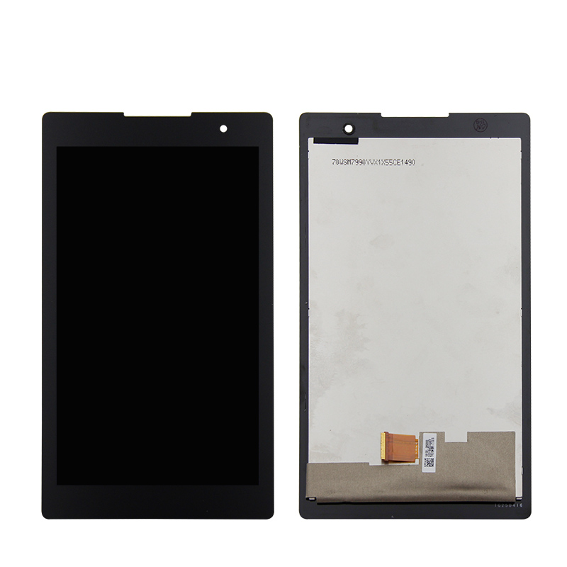 For Asus ZenPad C 7.0 Z170 Z170CG P01Y LCD DIsplay Touch Screen Digitizer Assembly цена