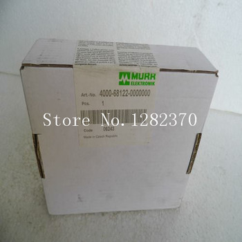 [BELLA] new original authentic spot MURR module 4000-68122-0000000