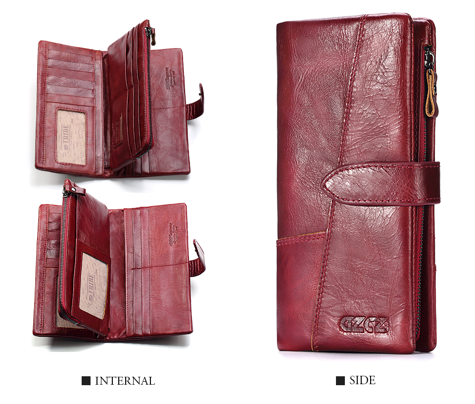 wallet-red-L_15