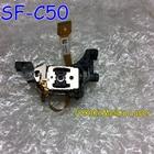 5pcs/lot Brand  New ...