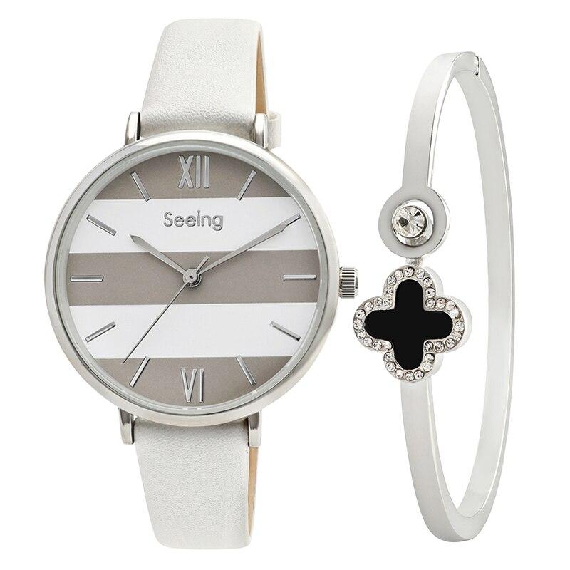 fb3537e7f معرض watches france بسعر الجملة - اشتري قطع watches france بسعر رخيص على  Aliexpress.com
