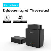 ORICO Dual Bay Magnetic type 3.5 inch Hard Drive Enclosure USB3.0 to SATA3.0 3.5 in HDD Case Support UASP 12V4A Power MAX 20TB