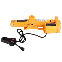 2 Ton 12V DC Automotive Car Automatic Electric Lifting Jack Garage And Emergency Equipment Tools