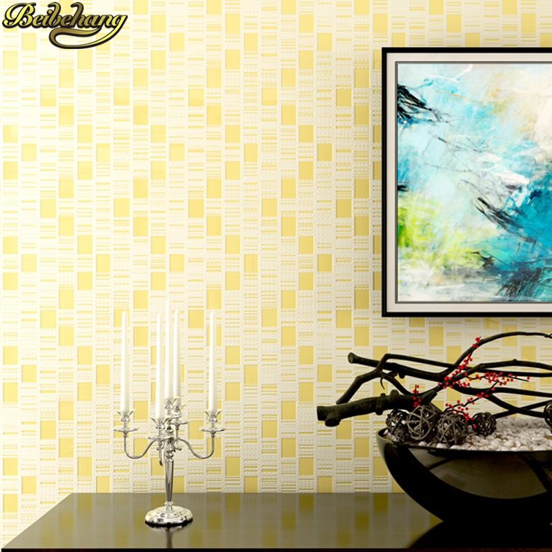 beibehang papel de parede 3d solid Wallpaper for Bedroom Modern TV background living room decoration mural wall paper roll beibehang papel de parede 3d wallpaper vertical stripes modern minimalist bedroom living room sofa tv background 3d wall paper
